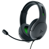 PDP Gaming LVL50 Stereo Gaming Headset - Xbox One - Grijs